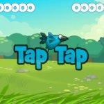 Скриншот Crappy Wings – Изображение 2