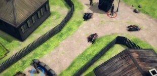 Steam Squad. Видео #1