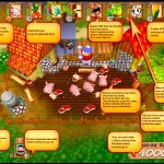 Скриншот Farm (2009) – Изображение 7