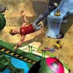 Скриншот PAIN: Amusement Park – Изображение 8