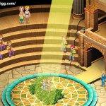 Скриншот Wonderland Online – Изображение 51