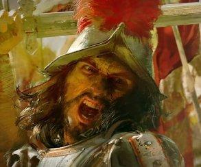 Microsoft официально анонсировала Age ofEmpires IV