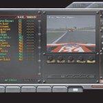 Скриншот GTR: FIA GT Racing Game – Изображение 45