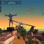 Скриншот Gangstar Rio: City of Saints – Изображение 2