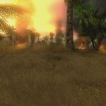 Скриншот Private Wars – Изображение 58