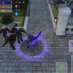 Скриншот Conquer the Void – Изображение 8