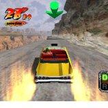 Скриншот Crazy Taxi 3 – Изображение 5