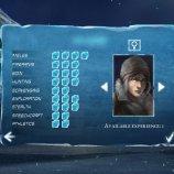 Скриншот ICY: Frostbite Edition – Изображение 10