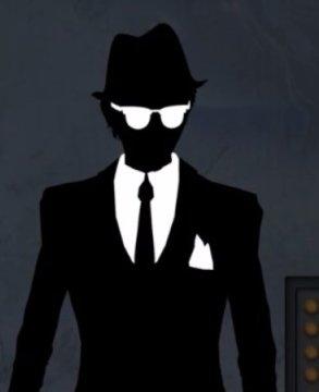 FRAMED 2: Кодзима посоветовал мобильную игру, иона открыла нам глаза