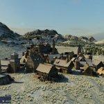 Скриншот Grand Ages: Medieval – Изображение 14