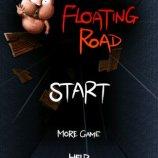 Скриншот Fred: Floating Road