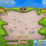 Скриншот Farm Frenzy 2