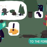 Скриншот Partyrs – Изображение 7