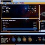 Скриншот Star Trek: Supremacy – Изображение 11