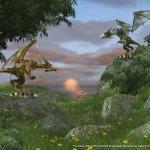 Скриншот Two Worlds (2007) – Изображение 109