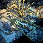 Скриншот Gunpowder – Изображение 4