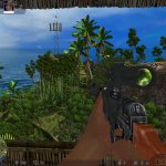 Скриншот Pirate Hunter – Изображение 16