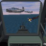 Скриншот 1942: The Pacific Air War Gold – Изображение 1