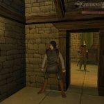Скриншот Inquisition – Изображение 20