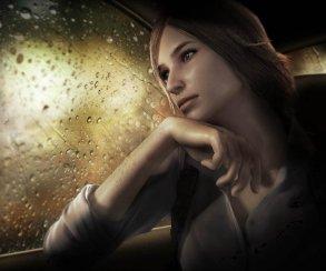 Главный герой игры The Evil Within может оказаться женщиной