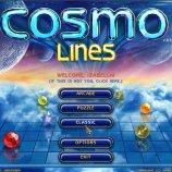 Скриншот Cosmo Lines – Изображение 5