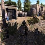 Скриншот Call to Arms