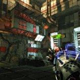 Скриншот Magrunner