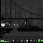 Скриншот Zombie Night Terror – Изображение 11