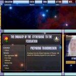 Скриншот Star Trek: Supremacy – Изображение 12