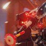 Скриншот Battlecrew Space Pirates – Изображение 9