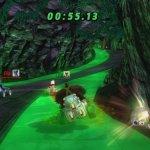 Скриншот Ben 10: Galactic Racing – Изображение 76