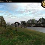 Скриншот Dragon Empires – Изображение 102