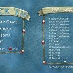 Скриншот Dock'em – Изображение 4