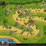 Скриншот Kingdom Rush – Изображение 4