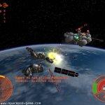 Скриншот Space Pod – Изображение 15
