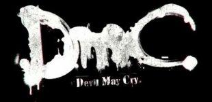 DmC: Devil May Cry. Видео #13
