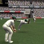 Скриншот Cricket 07 – Изображение 9