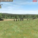 Скриншот WWII Battle Tanks: T-34 vs. Tiger – Изображение 84