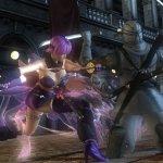 Скриншот Ninja Gaiden Sigma 2 Plus – Изображение 50