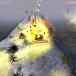 Скриншот AirStrike 3D: Operation W.A.T.