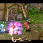 Скриншот Legend of Edda – Изображение 20