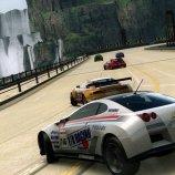 Скриншот Ridge Racer 7 – Изображение 8