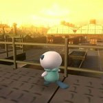 Скриншот PokéPark 2: Wonders Beyond – Изображение 22