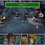 Скриншот Penny Arcade Adventures: On the Rain-Slick Precipice of Darkness Episode Two