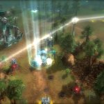 Скриншот Arena Wars Reloaded – Изображение 1