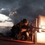 Скриншот Battlefield 4 – Изображение 17