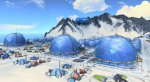 Anno 2205: новый трейлер и скриншоты - Изображение 4