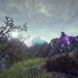 Скриншот Drizzlepath: Genie