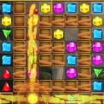 Скриншот Jewels Saga – Изображение 1