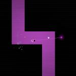 Скриншот Magnetized – Изображение 7